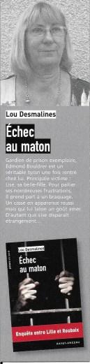 Ravet anceau - Page 2 1355_110