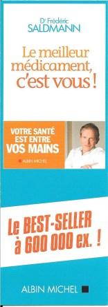 Albin Michel éditions 1359_110
