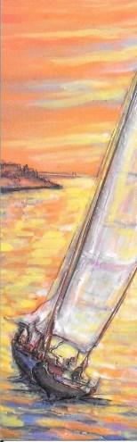 la mer et les marins - Page 4 1416_110