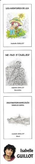 Auteurs ou livres dont l'éditeur est inconnu - Page 3 1421_110