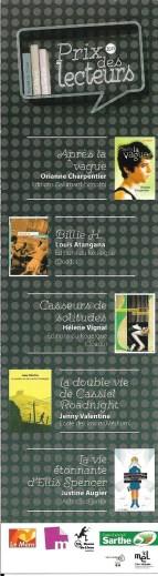 Prix pour les livres - Page 3 1459_110