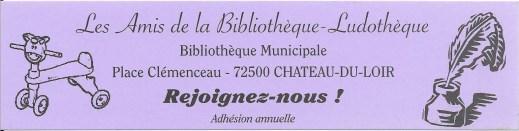 bibliothèque de château du loir 1462_510