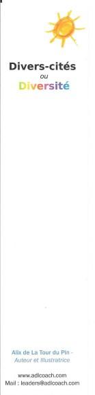 Auteurs ou livres dont l'éditeur est inconnu - Page 3 1598_110