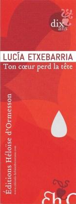 Editions héloïse d'ormesson 1626_110