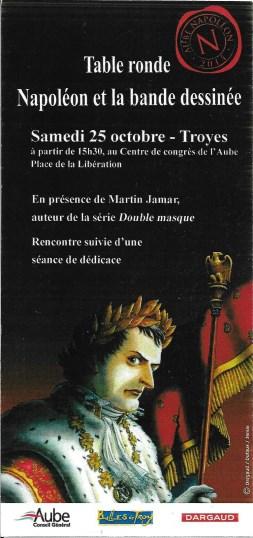 Dargaud éditions 1667_210