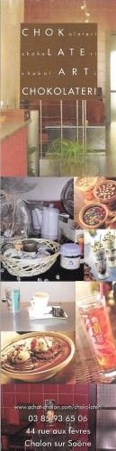 commerces / magasins / entreprises - Page 6 555_1210