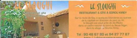Restaurant / Hébergement / bar - Page 8 585_4310