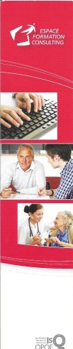 Ecoles  / centres de formation - Page 4 587_1010