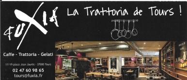 Restaurant / Hébergement / bar - Page 8 647_3810