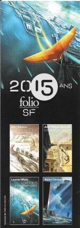 Folio éditions 689_1510
