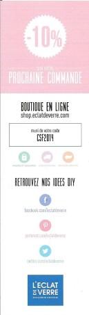 commerces / magasins / entreprises - Page 6 741_1210