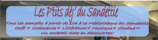 Bibliothèques de Boulogne sur mer (62) 765_5210