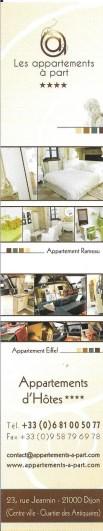 Restaurant / Hébergement / bar - Page 8 802_1010