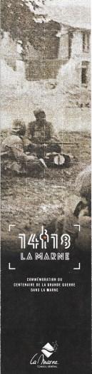 Histoire / Archéologie / Généalogie 853_1210