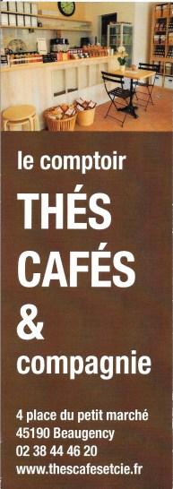 commerces / magasins / entreprises - Page 6 866_1910