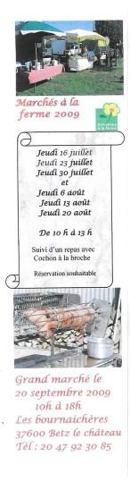 commerces / magasins / entreprises - Page 6 890_1410