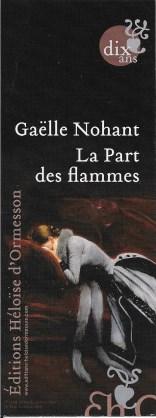 Editions héloïse d'ormesson 989_1510