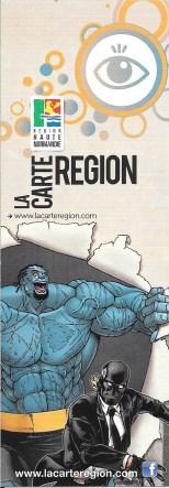 la carte région Duo_1114