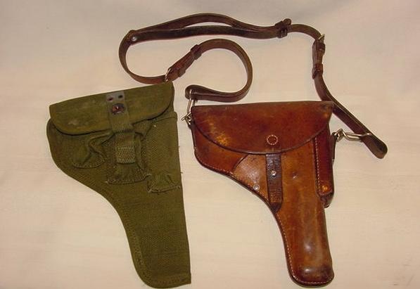 Ces objets militaires dont on se demande toujours d'où ils viennent. Sans_t33
