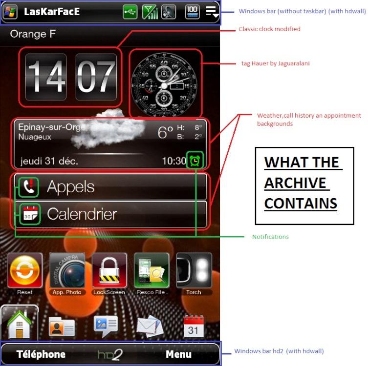 windows - Maxmanila v2.7(changement de l'horloge et autres)... Pack_c10