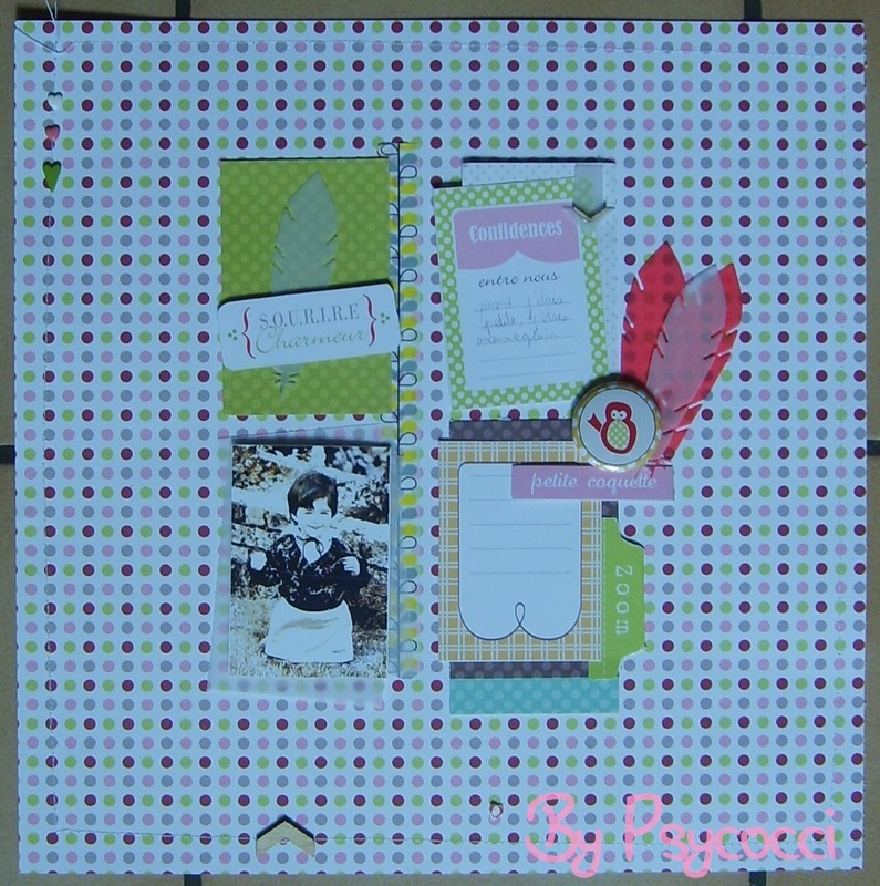Challenge Scrapbooking Day N°2---Icenalys  - Page 3 Lift_p10