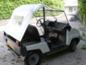 Mini voiture Auto_d10