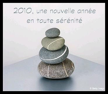 Meilleurs voeux 2010 2010-a10