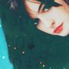 I am no angel ~les liens de miss Barrymore~ Anne1610