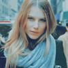 Idée avatar | Femmes Dree411
