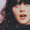 i make stuff  ● ● Zooey11