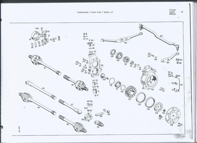 roulement pivot avant Scan0012