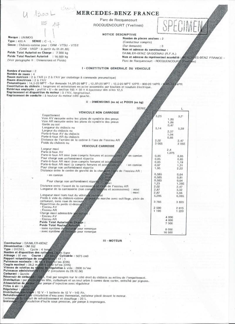 Cellule pour 1300L Scan0015