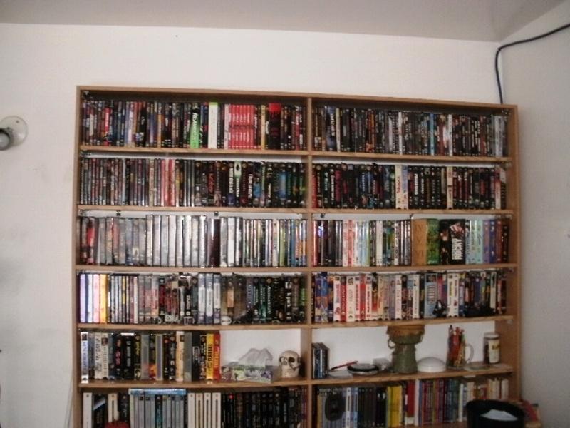 Votre collection de DVD d'horreur - Page 17 Ma_tab10