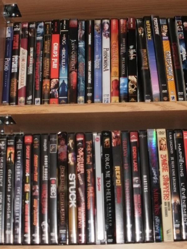Votre collection de DVD d'horreur - Page 17 Pc250010