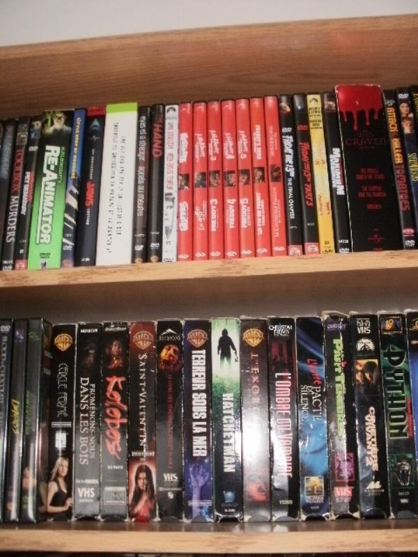 Votre collection de DVD d'horreur - Page 17 Pc250012