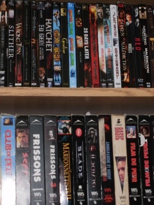Votre collection de DVD d'horreur - Page 17 Pc250016