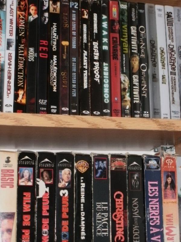 Votre collection de DVD d'horreur - Page 17 Pc250017