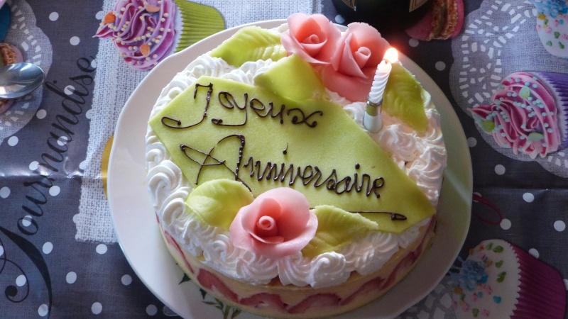 Joyeux anniversaire SailorVaness 2015-010