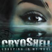 [Music] Creeping in my soul (remix) Mzi_bw10