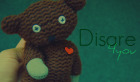 Disare4you