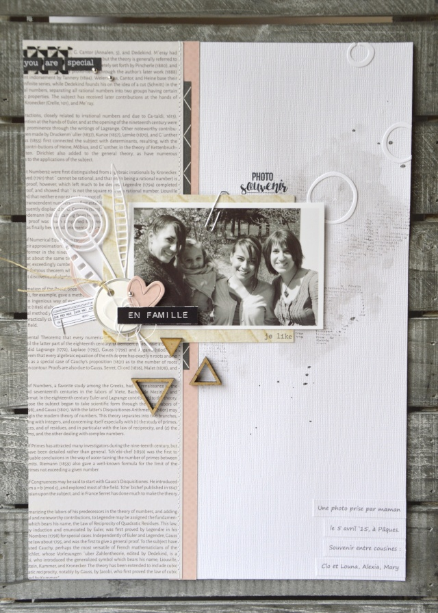Challenge Scrapbooking Day N°1---2mesdixdoigts  - Page 2 03610