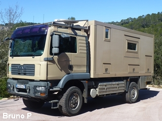 mantruck-aventure Man1010