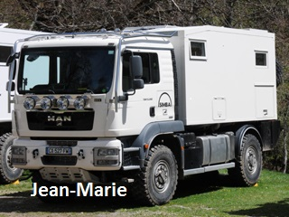 Groupe Mantruck-Aventure Tgm_jm11