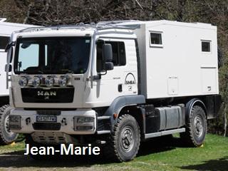 MAN  TGM / TGS / TGA / L2000 / Motorisation / Boite vitesse / Documentation / Carburant / Huile / Standard MAN / Docteur Iman / Tgm_jm11