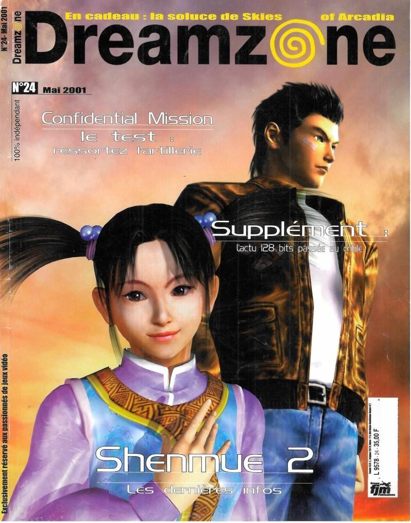 Sosuke's Collection - Page 6 Dreamz10
