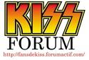 FANS DE KISS FORUM - Images 1kiss10