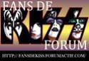 FANS DE KISS FORUM - Images Ueerl10