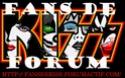 FANS DE KISS FORUM - Images Url10