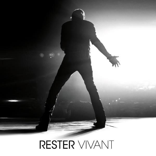 """Tournée 2015/2016 de johnny """"RESTER VIVANT """" Dates de tournée et Part 1 les festivals 10376110"""