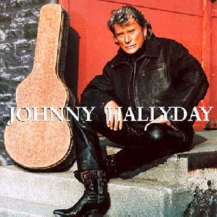 Hallowen pour johnny 1wabs510
